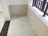 外滩一号西面 万达华府 精装修2室 2厅 89平米 出售