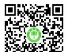 2016年赣州事业单位面试高分技巧 金樟教育