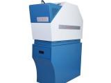CMOS直读光谱仪意大利GNR山东,移动式光谱仪,进口光谱仪