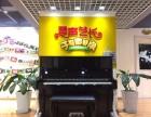 成都天府新区华阳艺术培训,钢琴,吉他,声乐培训