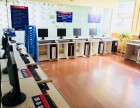 电脑办公OFFICE 一级二级计算机考试,就到山木培训