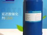 广东厂家生产延迟胺催化剂C225聚氨酯催化剂助剂