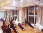 无锡有名的舞蹈培训班