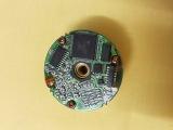 进口二手安川伺服电机编码器  17CC02.2.20BY   Y
