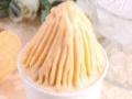 炒酸奶冷饮加盟