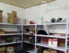 出租长安韦曲摩登小镇1600低价店铺转让(可餐饮)