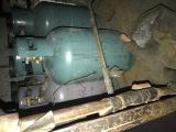 本溪市内送煤气罐