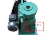 厂家中型双吊点卷扬式启闭机经久耐用螺杆启闭机质量
