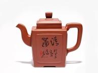 苏州古玩古董免费鉴定在线咨询