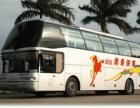 从温岭到重庆的直达客车24小时在线(几点发车?(多久到?