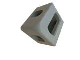 集装箱标准角件 非标集装箱角件 便宜角件 定制加工拼装角件