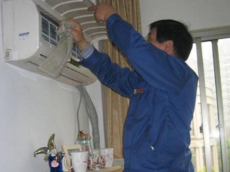 丰台长辛店附近空调维修安装电话 长辛店附近中央空调维修电话