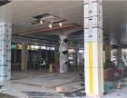 合肥展厅装修 科技展厅装修 创想未来 闪亮你的视线