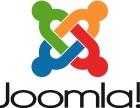Joomla网站开发,Joomla模板定制 技术支持