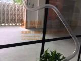 透明线管 透明导线管生产厂家明固透明线管