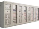 MT9000--智能交直流一体化电源