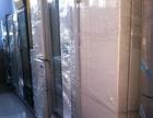 迁安出售网络LED电视空调展示柜、冰箱冰柜、饮水机洗衣机