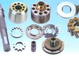 液压泵维修、宁波柱塞泵修理、晨达泵修理、小松挖机液压泵