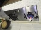 鄂州燃气灶,热水器,太阳能,洗衣机等家用电器维修
