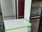 上门收各种二手家具办公家具及饭店用品货架柜台空调