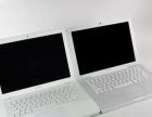 正规公司高价收购二手惠普系列笔记本 联想笔记本电脑等