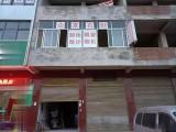 转让南阳市镇平县新体育场320平米临街建材店