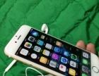 自用过的苹果iphone6很好的充电器都有