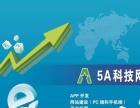 IT设计、APP开发、网络运营、微信端