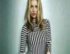 Kate Moss服饰 Kate Moss服饰加盟招商