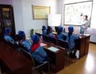 潍坊教育培训加盟 潍坊国学班加盟