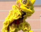 洛阳市 专业舞龙舞狮表演团,诚接活动表演,舞龙舞狮