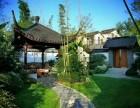 苏州太湖东山半岛独栋别墅,一手卖出养老度假理想选择免费看房涵月楼
