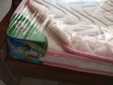 乳胶床垫环保棕加乳胶垫