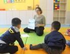 宁波早教机构,宝妈谈谈早教的经历