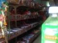 毛电子正街邮局正对面医院 百货超市 商业街卖场