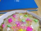 四季经营口味丰富韩式菠萝饭加盟风靡韩日菠萝哥哥专业