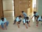 杨浦保洁公司 办公楼装修后开荒保洁 地毯清洗消毒