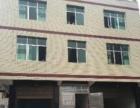 重庆周边黔江黔江凤翔苑旁 8室4厅4卫 360平米