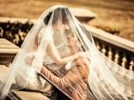 名流印象摄影 高端婚纱摄影 底片全送