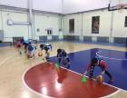 青少年燕郊专业篮球训练场馆-睿动篮球周末训练班寒暑假班