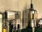 汉普盾车用尿素生产加盟 投资 1-5万元 汽车用品