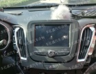 潍坊哪里安装专车专用导航、汽车音响改装、汽车音响维修、迈锐宝
