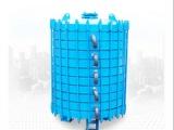 冷凝器生产厂家_销量领先的冷凝器长期供应