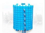 山东冷凝器供应商 品牌好的冷凝器生产厂家