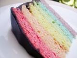 好利来蛋糕店加盟 甜品小吃加盟 西安招商