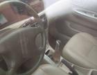 比亚迪F3R2011款 1.5 手动 舒适型1.5升