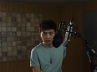 广州哈乐音乐公司歌手培训(酒吧歌手培训,签约艺人)