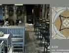 马王堆陶瓷建材市场仿古之家/锦丽来陶瓷