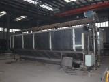 河南鄭州散裝飼料運輸車 各噸位飼料運輸車廠家直銷
