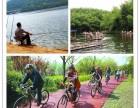 这个武汉农家乐有多奇葩,乐农湖畔生态园真是土到没朋友